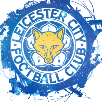 Nabil Fakih – Why Leicester City Will Be Title Challengers This Year