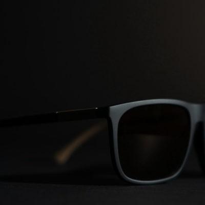 3D Printing Enters the Eyewear Design Arena