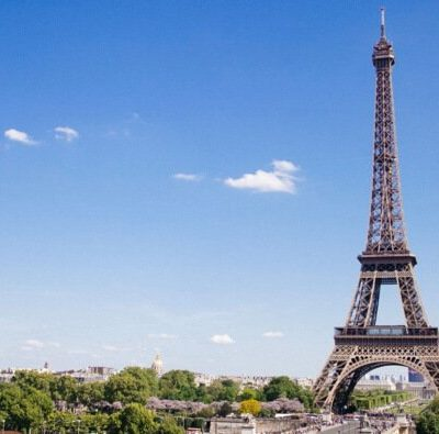 Information That Will Help You Enjoy Your Trip to France