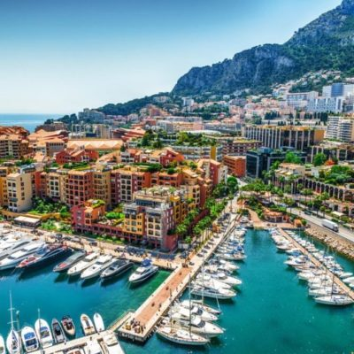 8 Tips for Traveling to Monaco for the First Time