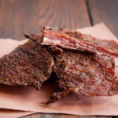 Why Your Beef Jerky Packaging Needs To Be Recyclable