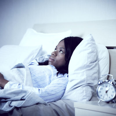 Struggling to Sleep? Here Are Some of The Best Natural Sleep Aids for Insomnia