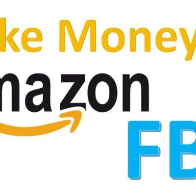 KT Nine University Reviews – What Makes Amazon FBA The Smart Choice?