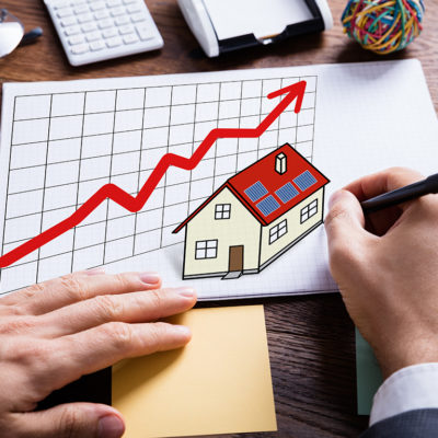 Landlords: These 4 Things Will Keep Your Property Profitable