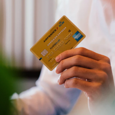 How Can a Poor Credit Rating Affect Your Ability to Borrow?