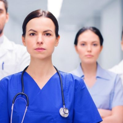 Dr. John Denboer – What you Need to Become A Doctor