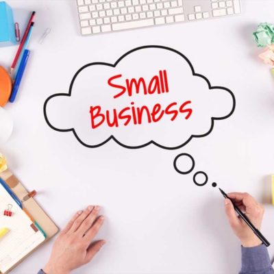 6 Priorities for Any Successful Small Business