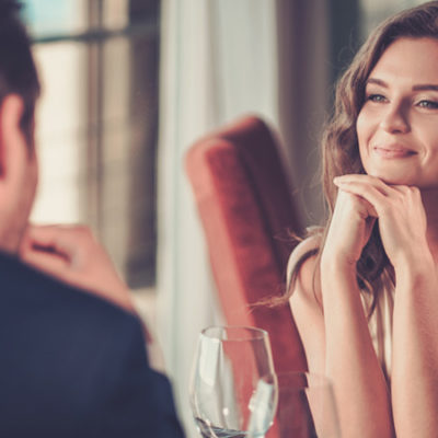 Science-Backed First Date Tips to Make Your Date Great