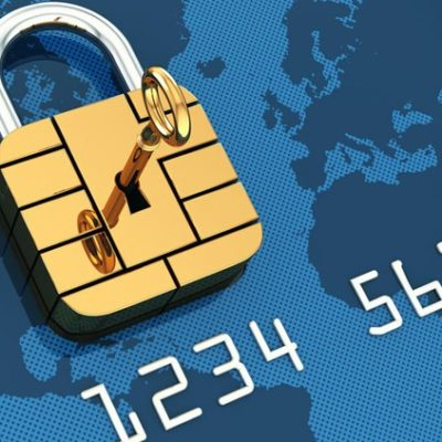 Why e-Payment Authentication Is So Important