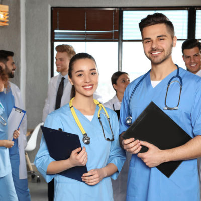 Why You Should Go to Medical School