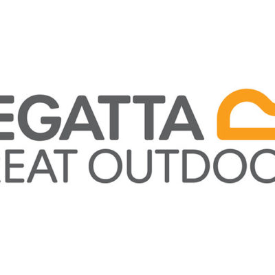 Regatta offers the best holiday experience in the UK