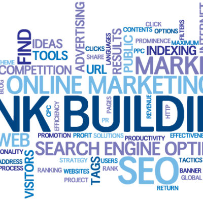 Why Link Building is Important for SEO