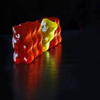 10 Stress-Free Ways to Market Your CBD Gummies Online