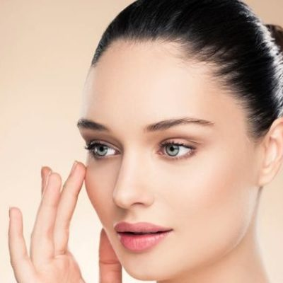 4 Most Important Benefits of Peptides