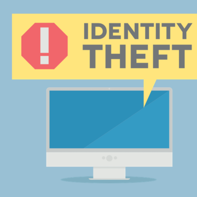 Optima Tax Relief Reviews New IRS Data Protection Resource, Identity Theft Central