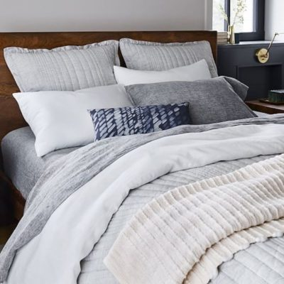 How To Select The Best Quilt Covers