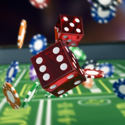 How to find a trusted casino?