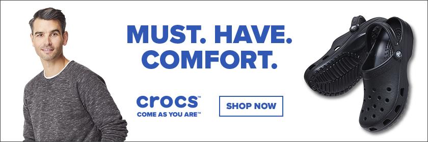 shoes for men.jpg