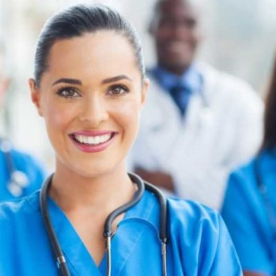 The Top 8 Nursing Jobs in Sacramento