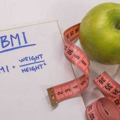 Obesity: What is BMI in adults, children and teens