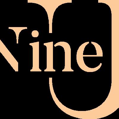 KT Nine University Reviews – Why People Love Nine University