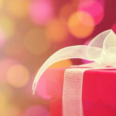 How to offer the perfect gift?