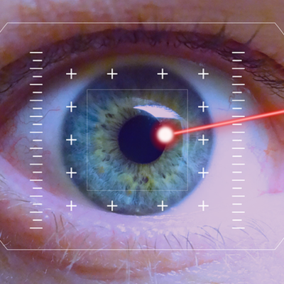5 Major Reasons Why You Must Consider Laser Surgery
