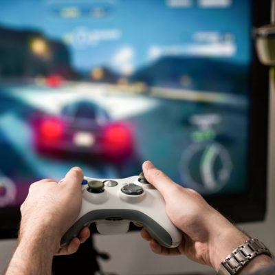 Status of Online Gaming Industry in India