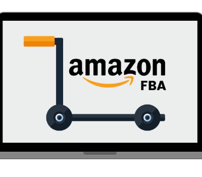 What the Nine University Reviews Say About Amazon FBA Success
