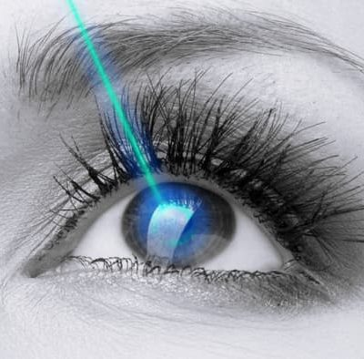 LASIK And LASEK – What is the Difference?