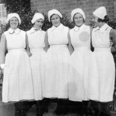 The History of Nursing: Looking Back at the Some of the Pivotal Points in Nursing History and Culture