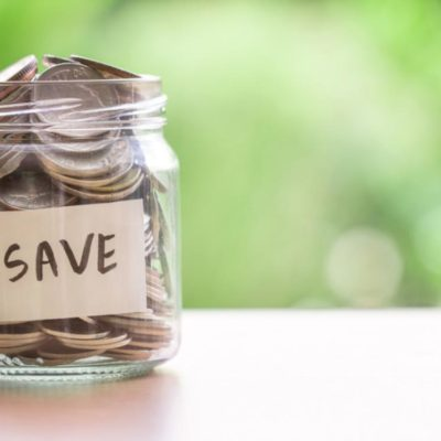 8 Simple Ways to Save Money on Everyday Items