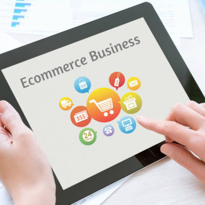 The Rise in Ecommerce Businesses and Why You Should Start One