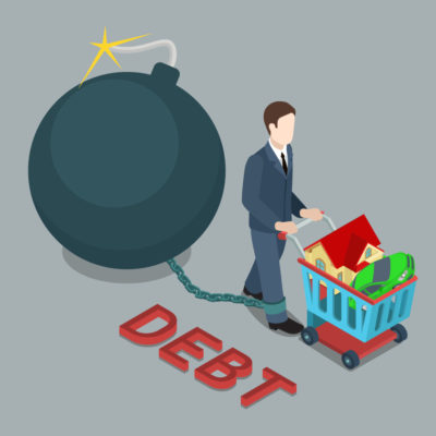 Brennan & Clark Collection LLC – What Are The Advantages of Settling With a Debt Collection Agency?