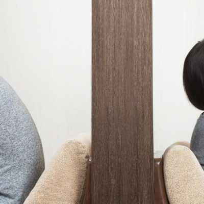 How to Cope With an Impending Divorce