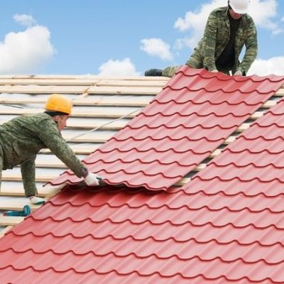 Roof Restoration tips