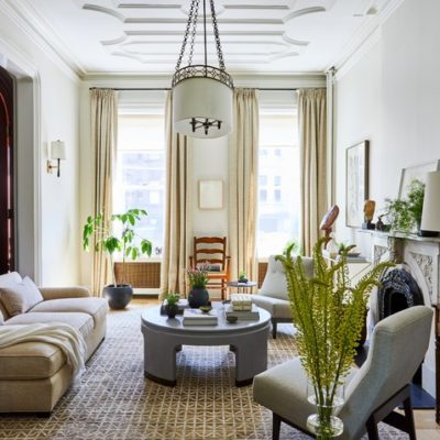 5 Alternative Features That Can Modernize Your Home