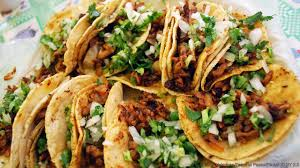 Javier Burillo – The Keys to The Perfect Traditional Taco