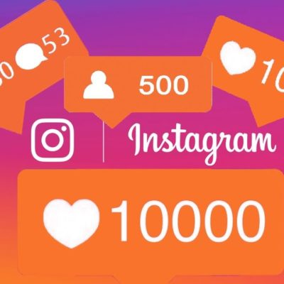 The basics to know before buying Instagram followers, likes, and views.