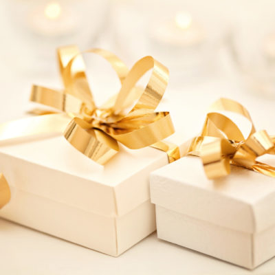 Meaningful Anniversary Gifts for Any Budget