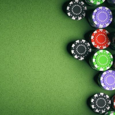 Common Preflop Mistakes Every Poker Player Must Avoid