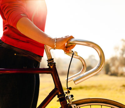 Locking Up Your Bicycle: Rules & Regulations in Los Angeles