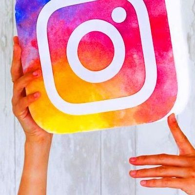 Buy Instagram Likes To Attract More Engagement