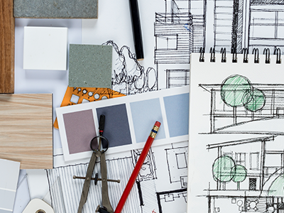 5 Tips for a Successful Home Renovation
