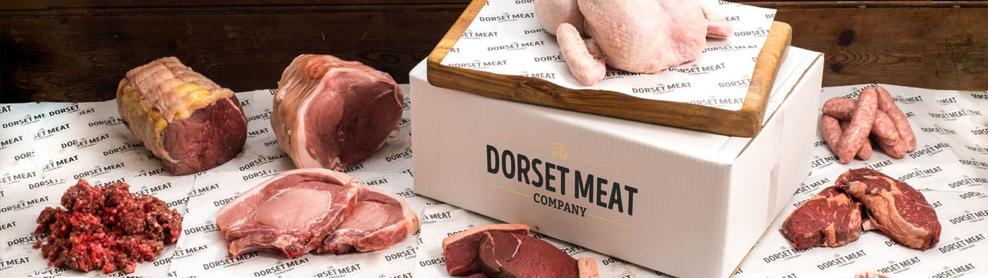 ../the-dorset-meat-company-meat-boxes.jpg