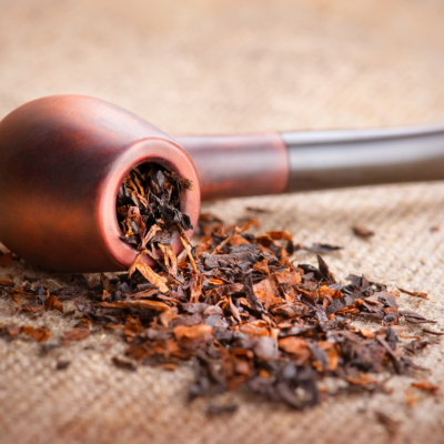 How to purchase pipe tobacco and what to look out for