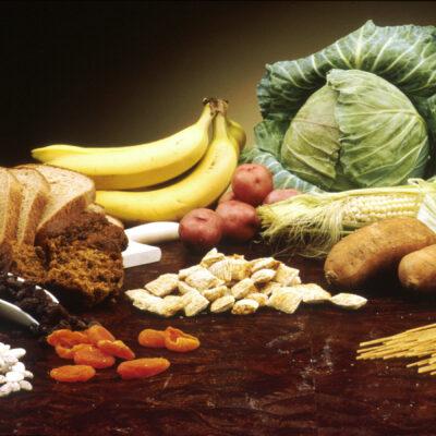 7 Health Benefits of a Creatine-rich Diet