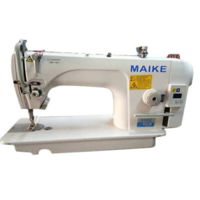 How to Buy High-Quality Industrial Sewing Machines in Australia