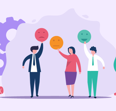 Employee Satisfaction: Why You Should Listen to Staff Emotion and How it Benefits Your Business