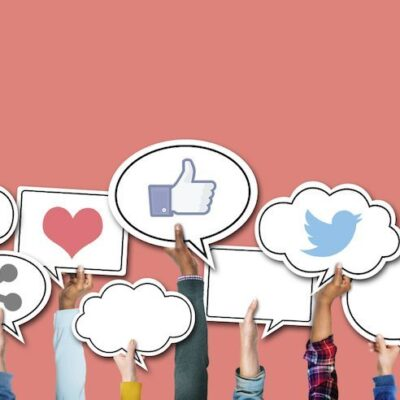 Social Media Marketing: Engage your Customers